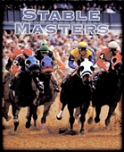 Stable Masters