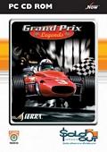 Grand Prix Legends (PC CD)