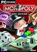 Monopoly New Edition