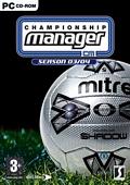 Championship Manager Season 03 04