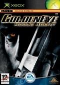 GoldenEye: Rogue Agent (Xbox)