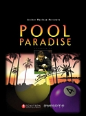 Pool Paradise (PS2)