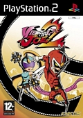 Viewtiful Joe 2 (PS2)
