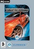 Need for Speed Underground Classic