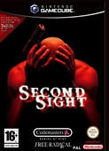 Second Sight (GameCube)