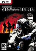 Project: Snowblind (PC)
