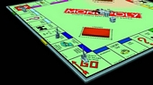 Totally Boardgames Cluedo Risk 2 Monopoly