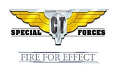 Ct Special Forces: Fire For Effect (Xbox)