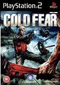 Cold Fear (PS2)
