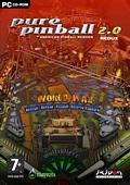 Pure Pinball 2 0 Redux