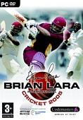 Brian Lara International Cricket