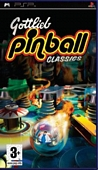Pinball Classics The Gottlieb Collection