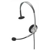 Xbox 360 Headset (Xbox 360)