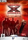X Factor Sing
