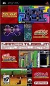 Namco Museum Battle