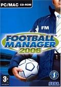 RF Online (PC DVD)