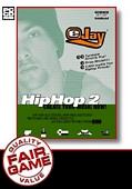 Hip Hop eJay 2