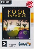 Pool Paradise (PC CD)