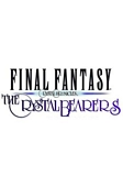 Final Fantasy Crystal Chronicles Crystal Bearers