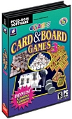 Card and Board Games 3
