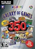 Galaxy Of Games 350