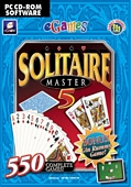 Solitaire Master 5