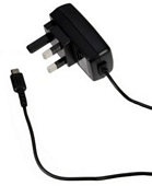 Venom Universal 3DS Power Supply 3DS XL 3DS DSi XL DSi