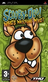 Scooby Doo! Who