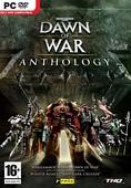 Dawn of War Anthology