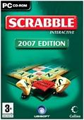 Scrabble 2007 New Edition