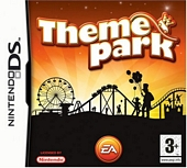 Theme Park (Nintendo DS)