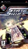 StateShift