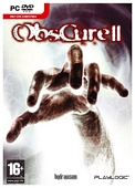 Obscure II (PC DVD)