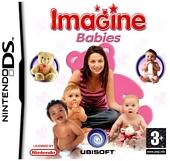 Imagine Babies