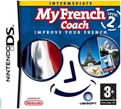 My French Coach Level 2