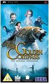 The Golden Compass (PSP)