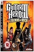 Guitar Hero 3 Legends Of Rock Guitar Bundle