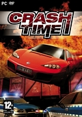 Crash Time (PC DVD)