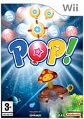 POP! (Wii)
