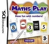 Maths Play