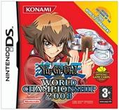 Yu Gi Oh World Championship 2008