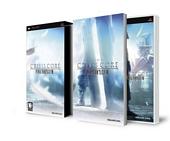 Final Fantasy 7 Crisis Core Special Edition