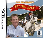 Riding Star (Nintendo DS)