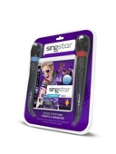 SingStar 2 Bundle