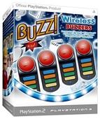 Buzz Standalone Wireless Buzzers