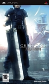 Final Fantasy 7 Crisis Core