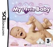 My Little Baby (Nintendo DS)