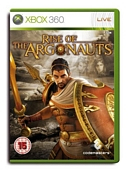 Rise of the Argonauts (Xbox 360)