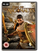 Rise of the Argonauts (PC DVD)