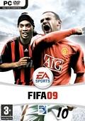 FIFA 09 (PC DVD)